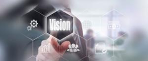vision2-1130x472