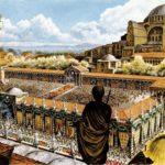 اسطنبول جنة الاثار التاريخية