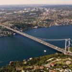 الجسور المعلقة في اسطنبول 2