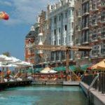 السياحة_في_أنطاليا