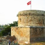 hidirlik-tower-antalya-1
