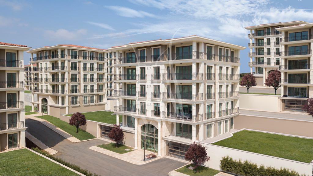 apartment-exterior