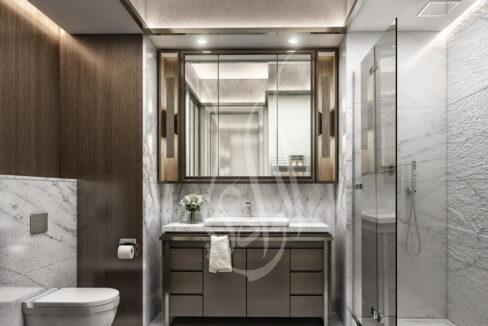 banyo01