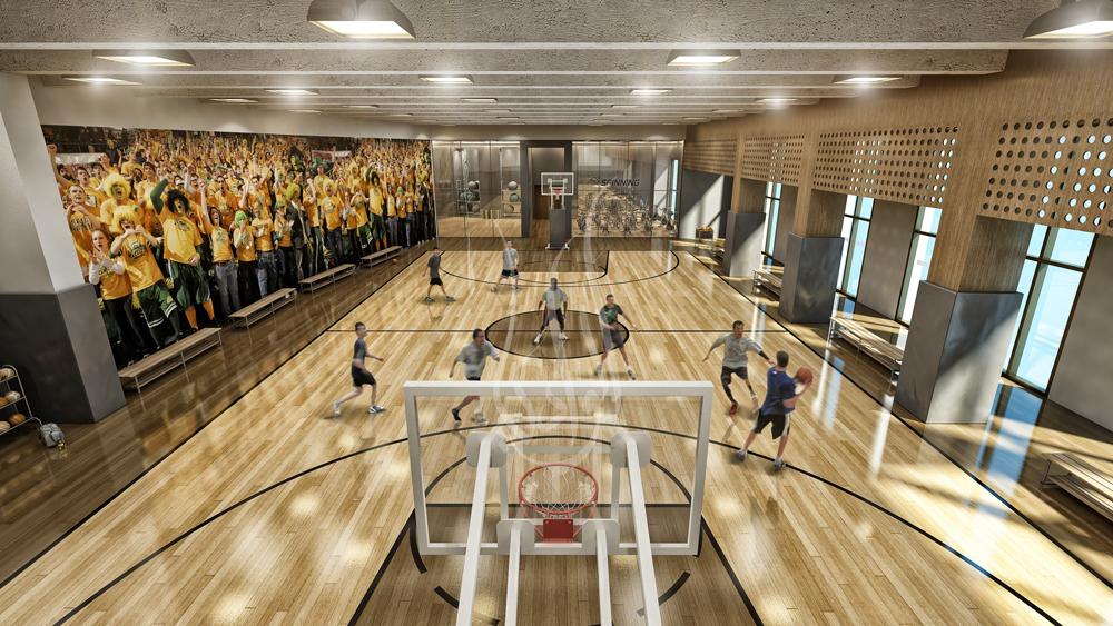 basket-sahası_03