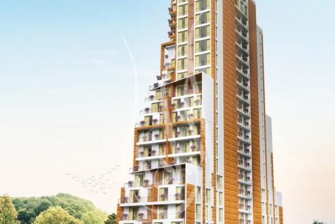 bahçeşehir-suites--(0)