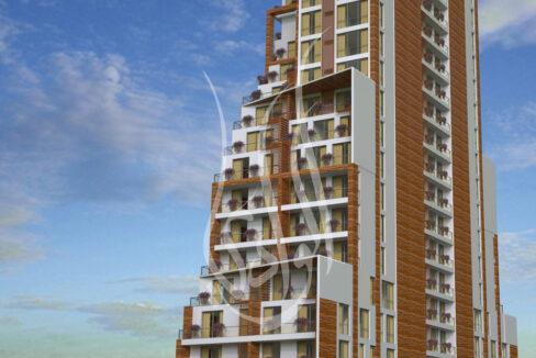 bahçeşehir-suites--(1)
