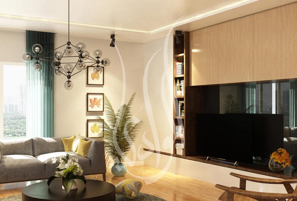 bahçeşehir-suites--(10)