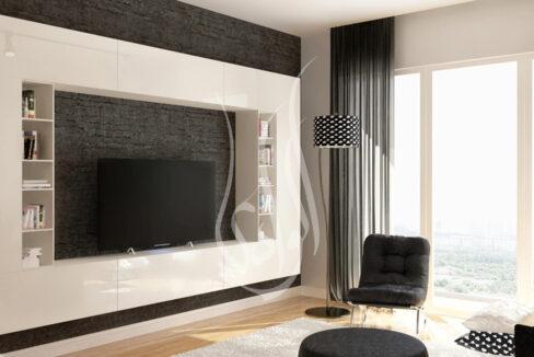 bahçeşehir-suites--(11)