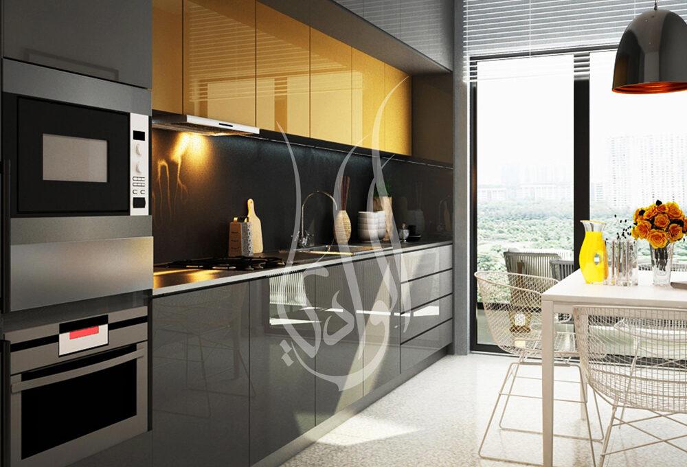 bahçeşehir-suites--(12)