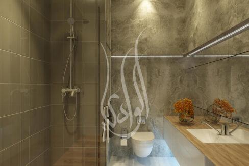 bahçeşehir-suites--(14)