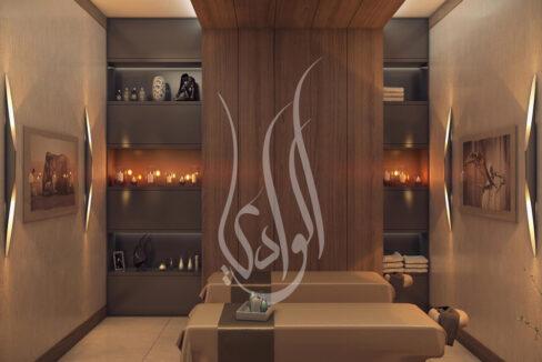 bahçeşehir-suites--(17)