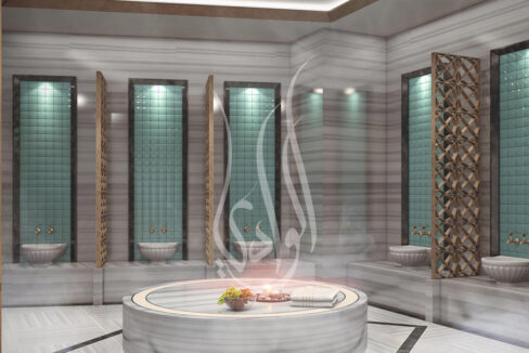 bahçeşehir-suites--(18)