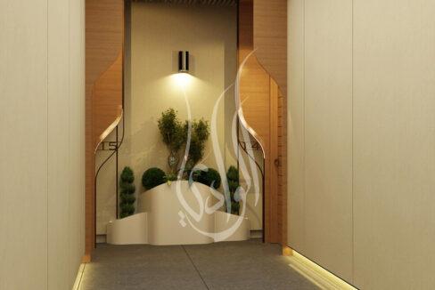 bahçeşehir-suites--(19)
