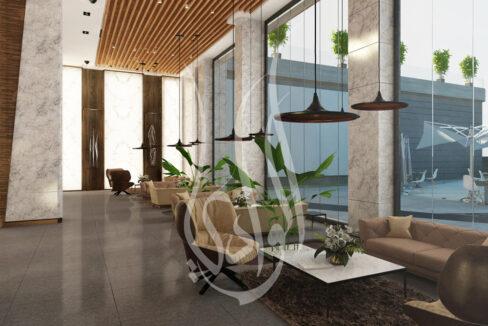 bahçeşehir-suites--(3)