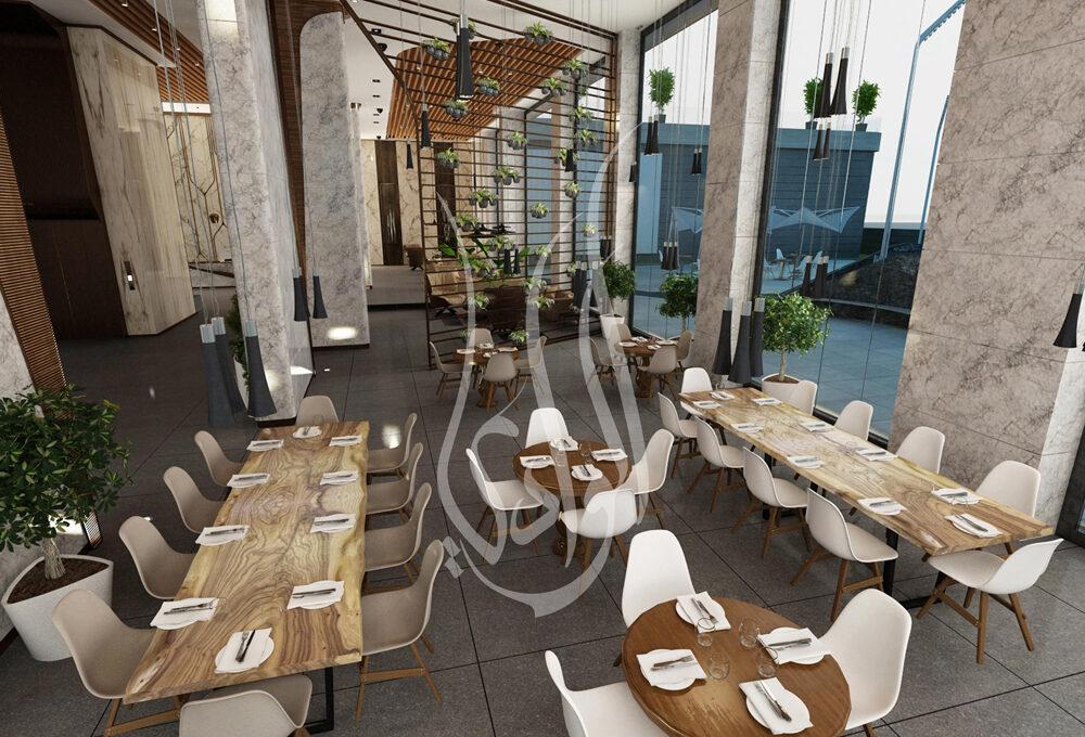 bahçeşehir-suites--(4)
