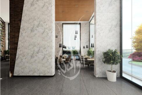 bahçeşehir-suites--(5)