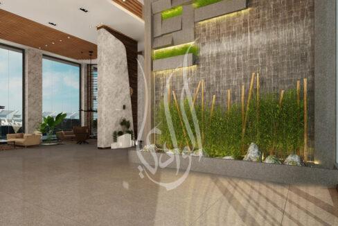 bahçeşehir-suites--(6)