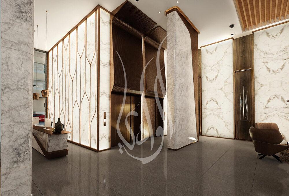 bahçeşehir-suites--(7)