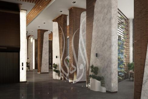 bahçeşehir-suites--(8)