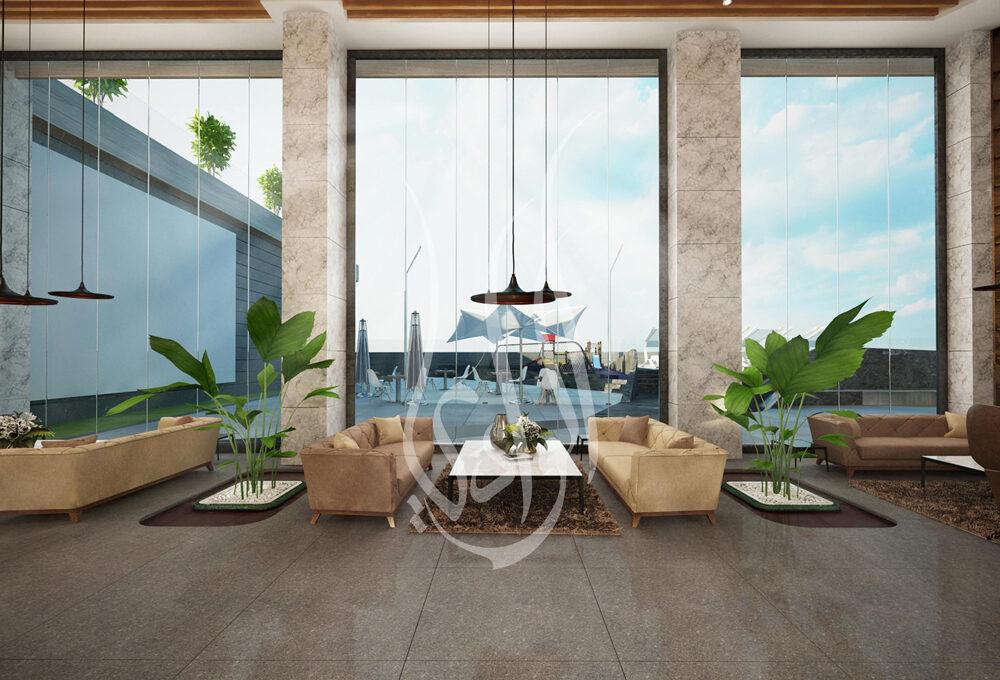bahçeşehir-suites--(9)