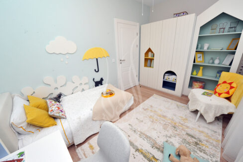 اريد-شراء-شقة-في-اسطنبول